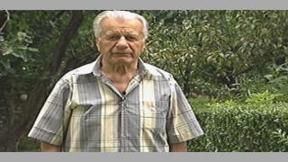 Почина Григор Стоичков