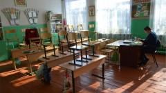 Първа грипна ваканция в Пловдивско, затвориха 5 училища и детска градина