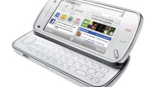 Телеком оператори бойкотират новия Nokia N97