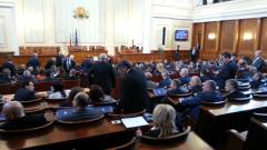 Българите изморени от избори и протести, установи проучване на Галъп