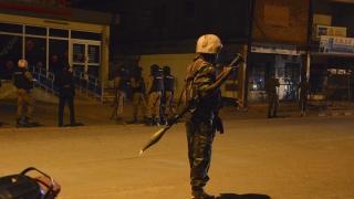 Канада почете своите жертви от нападението в Буркина Фасо