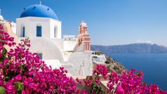Българите избират между Гърция и Испания за Великден