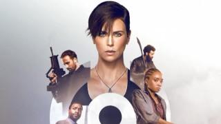 Новите филми и сериали на Netflix през юли