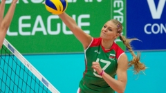 Страшимира Филипова: Можем и по-добре