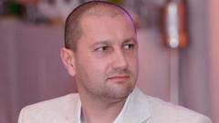 """Председателят на """"Челси - България"""" пред ТОПСПОРТ: Невъзможно е инцидентите от """"Лаута"""" да се случат в Англия"""