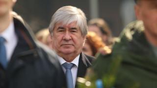Руският посланик у нас - удивен от санкцията на САЩ срещу Миталов