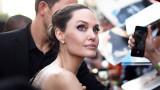 Изненадата за Анджелина навръх рождения й ден