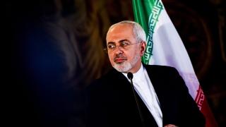 Иран пусна Русия на военните си бази