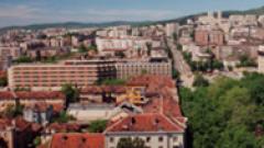Тракийският университет подписа договор с Истанбулския