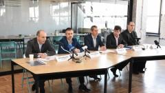 Скоро в България може да се появи нов мобилен оператор