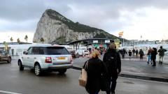 Испания обяви победа над Великобритания за Гибралтар