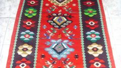 ЮНЕСКО призна чипровските килими за световно културно наследство