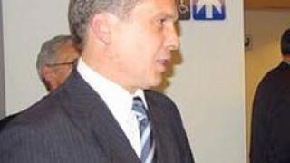 Ковачев: Със 17% скача цената на газта от 2007 г.