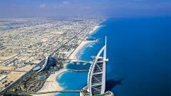 Топ 15 на най-космополитните градове в света