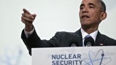 Обама заминава за Хирошима, обяви официално Белият дом
