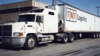 МТ вече издава лицензите за международен транспорт