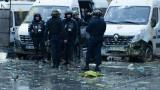 """Деветима са загиналите при протестите на """"жълтите жилетки"""" във Франция"""