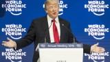 Тръмп предложи на света приятелството и партньорството на Америка