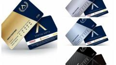 Кампанията за продажба на абонаментни карти в Левски вече е в действие