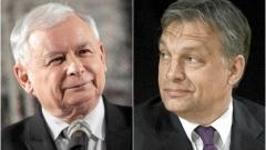 Брекзит и Тръмп насърчават популизма в Източна Европа