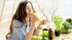 Как да изхвърлим токсините от тялото си