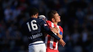 Французин поиска да играе за Испания