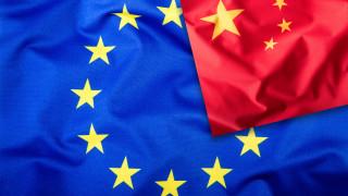 """ЕС е в """"китайска клопка"""", когато става дума за Индия"""