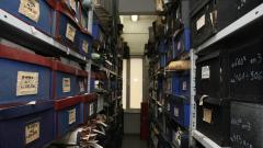 Над 12 години крадец на касетофон си чака присъдата