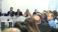 1700 лв. стартова заплата за лекарите искат синдикати