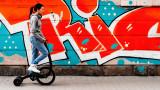 Halfbike 3, Мартин Ангелов и какво да очакваме от третия модел колело
