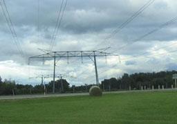 Очаква се спиране на тока в някои части на столицата