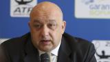 Министър Красен Кралев: Децата имат нужда от герои като Григор Димитров