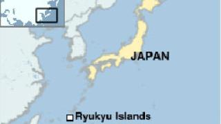 Япония ремонтира 5 български болници и училища