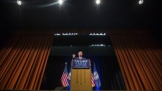 Хаос в Републиканската партия, не знаят какво да правят с Тръмп