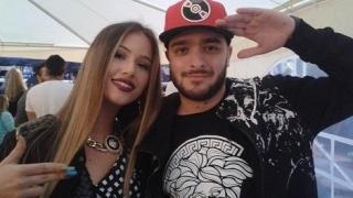 Криско и Гери-Никол гостуват на фестивал