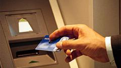 Закопчаха двама нашенци в Сърбия, точили кредитни карти