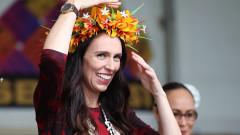 Нова Зеландия иска да изгони шпиони на Русия, но не може да открие