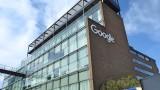 Google отделя $1 милиард за жилища около централата си
