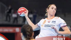 Холандия е новият световен шампион по хандбал при дамите след драма на финала срещу Испания