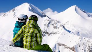 Най-евтината ски дестинация в Европа е у нас