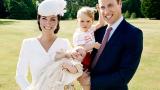 Кейт Мидълтън бременна с бебе №3 ?