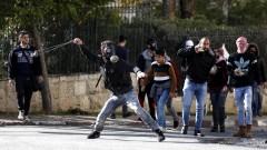 Близкият изток е буре с барут, а фитилът е Йерусалим, предупреди Главното мюфтийство