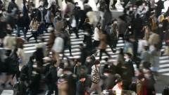 В работа, в сън или в забавления: Как хората в различните държави по света прекарват деня си?