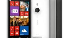 Продажбите на Nokia Lumia с ръст до 7,4 милиона за три месеца