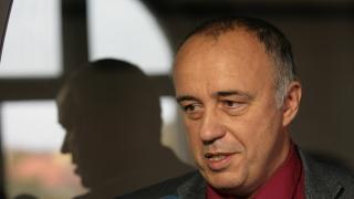 Адвокати учредиха комитет за реформа ИКАР