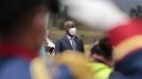 Президентът на Хаити убит от нападатели в частната му резиденция