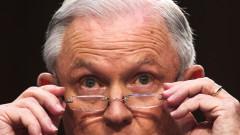 След изборите Доналд Тръмп уволни главния прокурор