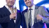 Пулев няма да участва на Световното