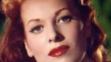 Почина легендарната актриса Морийн О'Хара