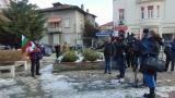 Пловдивчани скочиха срещу високите януарски сметки за ток
